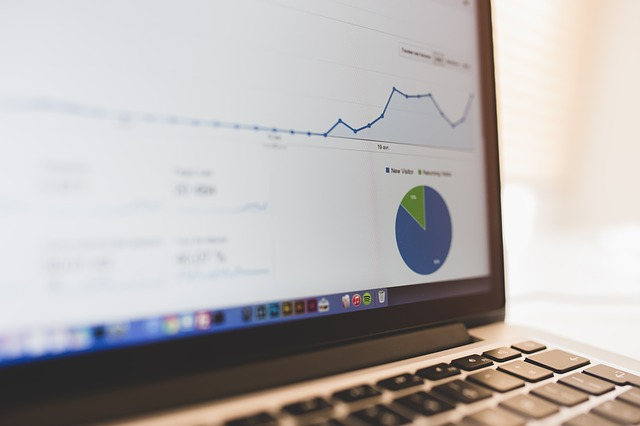 SEO vs PPC for Your Law Firm